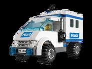 7285 L'unité de police 2