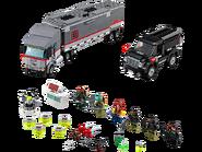 79116 L'évasion en camion
