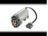 88004 Servomoteur Power Functions
