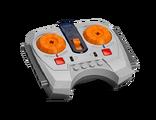 8879 Télécommande de vitesse à infrarouge Power Functions