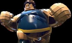 Blob 01