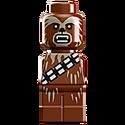 Chewbacca-3866