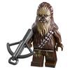 Chewbacca-75042