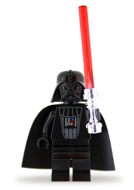 3340 Star Wars 1 Brickipedia Fandom Powered By Wikia