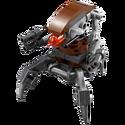 Droïdeka-75045