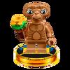 E.T.-71258