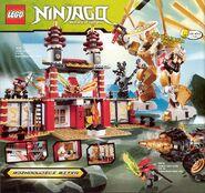 Katalog výrobků LEGO® pro rok 2013 (první pololetí) - Stránka 58