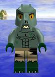 Killer Croc (Comics)
