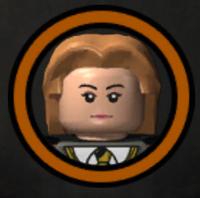 LEGO® Harry Potter™ 24. 12. 2019 13 46 57