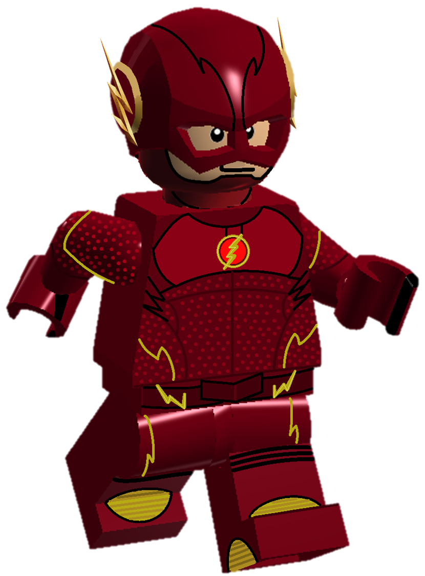 Lego Flash.png