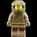 Soldat de la Résistance-75202