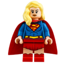 Supergirl-76040