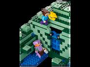 21136 Le monument sous-marin 4