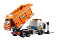 60118 Le camion poubelle 3
