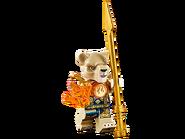 70229 La tribu Lion 2