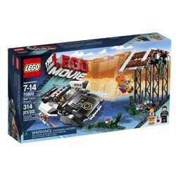 70802-box