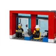 7208 La caserne des pompiers 4