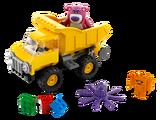 7789 Le camion-benne de Lotso