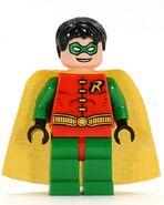 7885 Robin