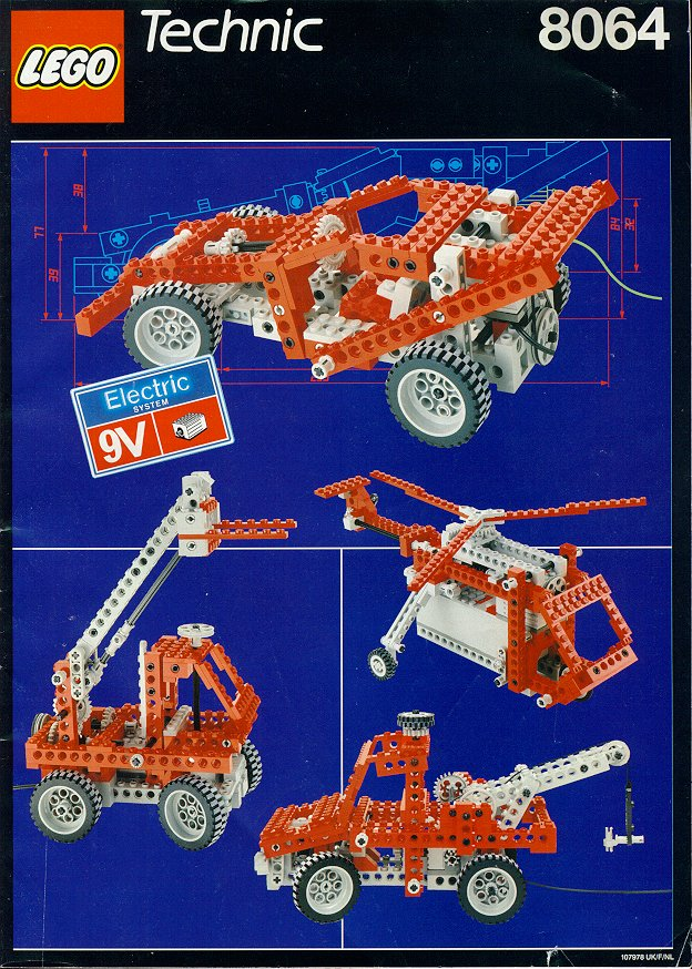 8064 Universal Motorized Building Set.jpg