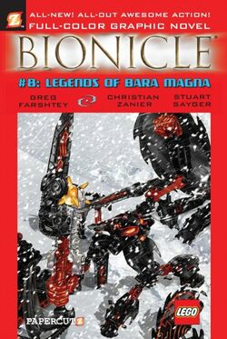 Biogn8