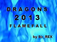 Dragons2013Flamefall