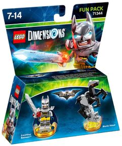 LEGO-Dimensions-Batman-Movie-71344 03-e1474299370908-768x920