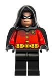 Robin (Arkham)