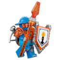 Soldat royal 3-853676
