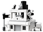 21317 Steamboat Willie 5