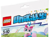 Unikitty! (Theme)