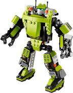 31007 Robot