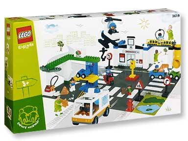 File:3619-Traffic City.jpg