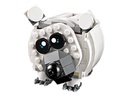 40251 Mini-tirelire cochon 5