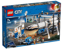 60229MarsExplorationRocketTransportBox
