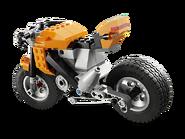 7291 La moto 2