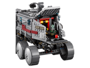 75151 Clone Turbo Tank 5
