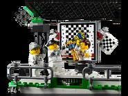 75883 Mercedes AMG Petronas Formula One Team 5