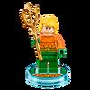 Aquaman-71237