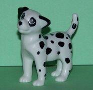 Dalmatian01