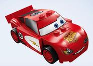 LEGOMcQueen1
