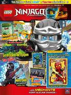 LEGO Ninjago 30