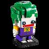 Le Joker-41588