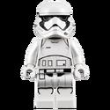 Stormtrooper du Premier Ordre-75245