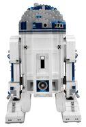 10225 R2-D2 15