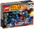 2015-LEGO-Star-Wars-Senate-Commando-Troopers-75088-Box-e1414347028603-300x257