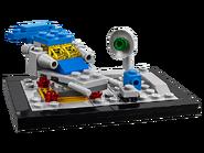 40290 60e anniversaire de la brique LEGO 5
