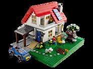 5771 La maison