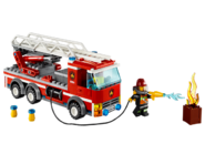 60004 La caserne des pompiers 7