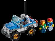 60082 Le buggy des dunes 2